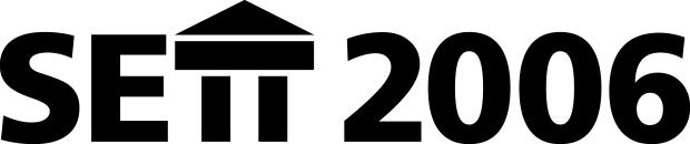 SETT 2006