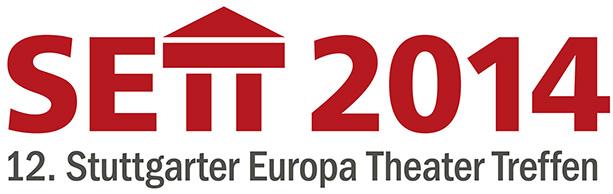 SETT 2014 logo